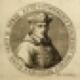 Jansenius Reünie